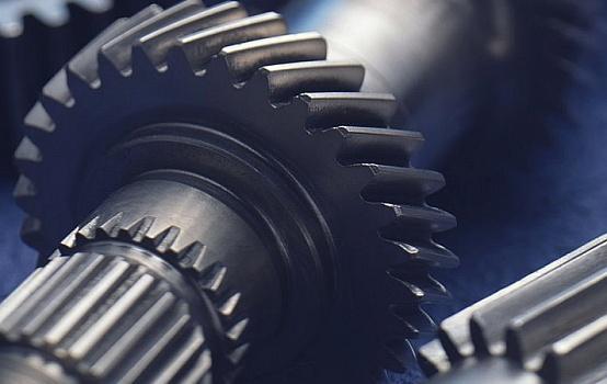 Смазки для оборудования металлургических предприятий
