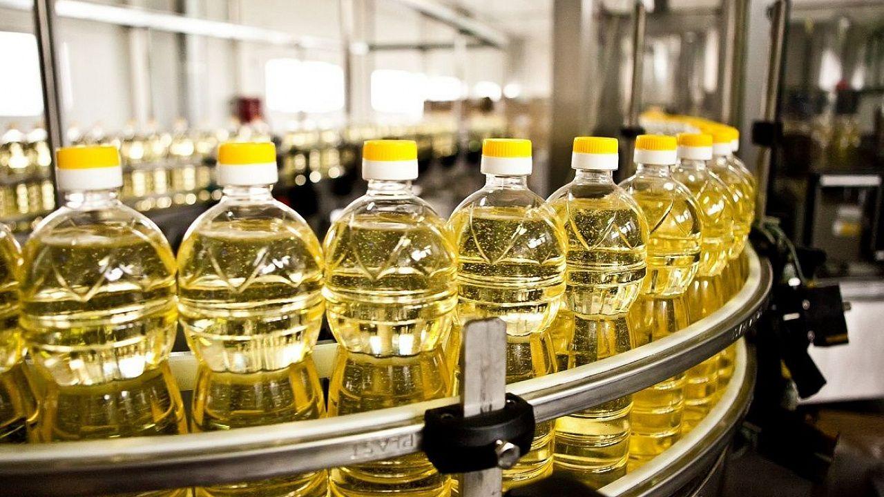 Пищевые силиконовые смазки: преимущества и сфера применения