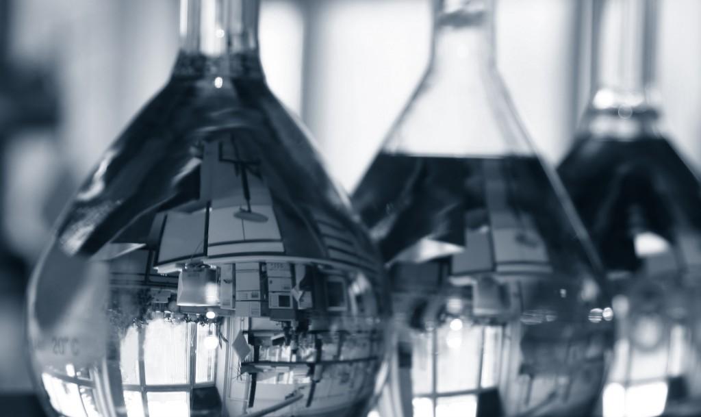 Эпиламы, терминология и применение в промышленности