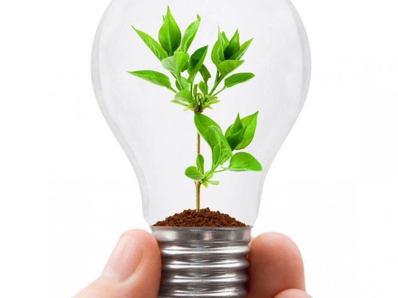 Повышение энергоэффективности и надежности оборудования на основе применения эпиламов
