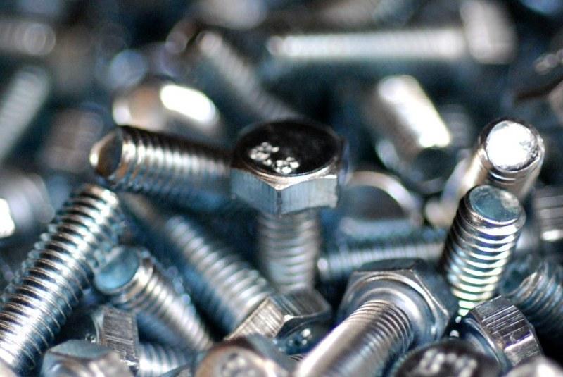 Эффективное решение проблем резьбовых соединений и их защита при высоких температурах