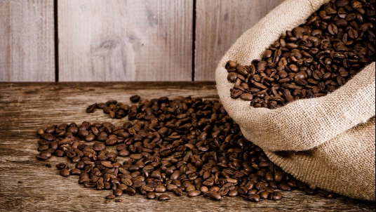 """Смазка """"ИПФ-200"""" для комплексов по переработке кофе"""