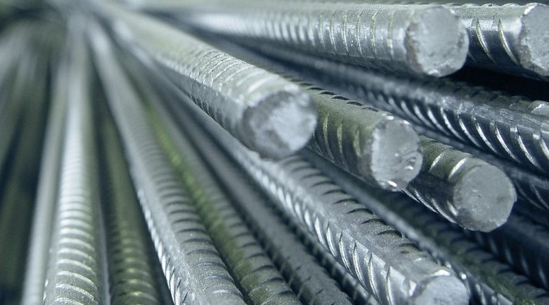 Защита металла ингибиторами коррозии