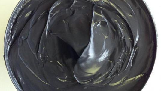 Молибденовые смазки - принцип действия и особенности применения