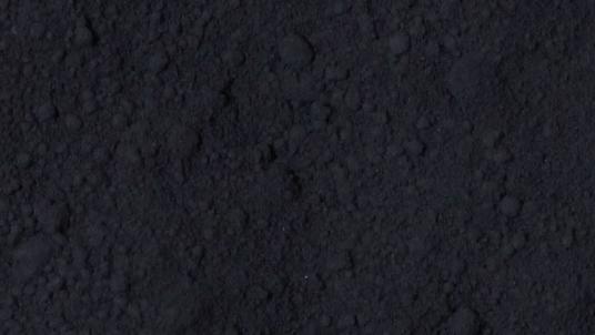 Дисульфид молибдена. Общие сведения