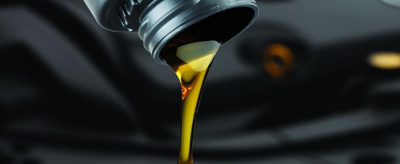 Присадка эпилам в масло - от производителя!