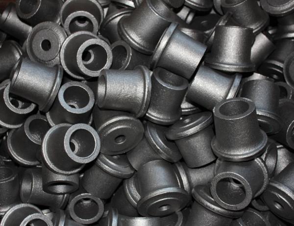 Смазочные материалы для литья цветных металлов