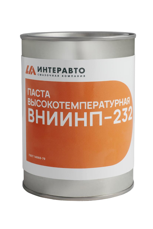 Смазка ИПФ-2201